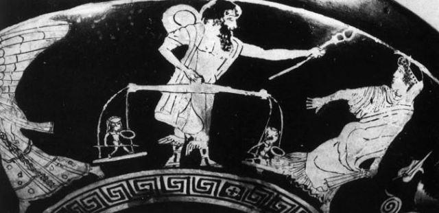 Hermes 1 ca 460